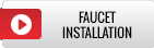 Helpful video for step by step instructions to install faucet for WaterMaker Five System