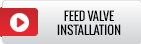 Video about installing feed valve of the WaterMaker Five System